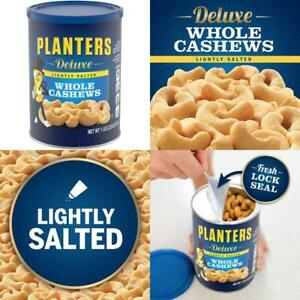 Planters-Deluxe-Lightly-Salted-Whole-Cashews-18-25-oz-Resealable