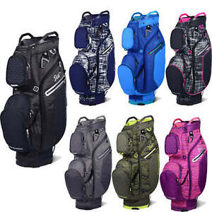 74e83b68877 Sun Mountain Womens Diva Cart Bag 2019 Ladies New - Choose Color!