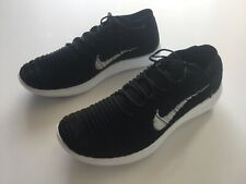 0badef31a4f6 item 3 Nike Free RN Motion Flyknit Mens Size 10 Running Trainer Shoes 834584  001 Black -Nike Free RN Motion Flyknit Mens Size 10 Running Trainer Shoes  ...