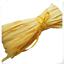 Raffia Paper Ribbon bundles 10m to 100 meter decorating gifts crafts scrapbooks