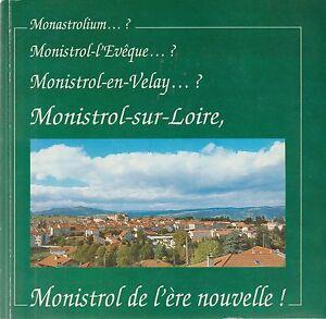 monistrol-sur-loire-monistrol-de-l-039-ere-nouvelle