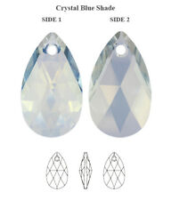 0becfa050 item 2 Wholesale Genuine SWAROVSKI 6106 Pear Shape Crystals Pendants * Many  Colors -Wholesale Genuine SWAROVSKI 6106 Pear Shape Crystals Pendants *  Many ...
