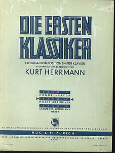 Kurt-Herrmann-Die-ersten-Klassiker-Band-2