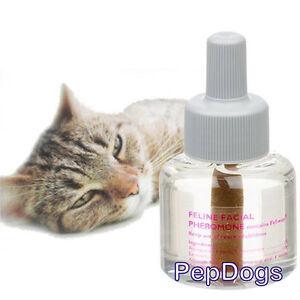 Comfort-Zone-with-Feliway-48-ml-REFILL-for-Diffuser-Cat-Stress-Behavior-Relief