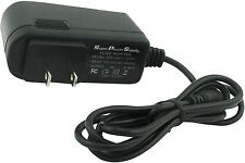 Super Power Supply® AC / DC Adapter Charger Cord Foscam Fi8910w Fi8918w Fi8916w
