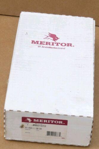 Meritor R801072 Automatic Slack Adjuster