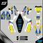Grafiche-personalizzate-TM-RACING-SM-R-125-MOTARD-RiMotoShop-Opaco miniatura 5