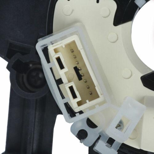 for NISSAN QASHQAI J10 MK1 2006-2013 AIRBAG SQUIB SPIRAL CABLE CLOCK 25560BT25A