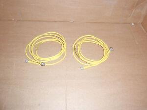 443030B09M020-Brad-Harrison-Cordset-Cable-Daniel-Woodhead-Molex-1200870021