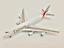 Dragon-1-400-Emirates-Boeing-747-400-Cargo thumbnail 2