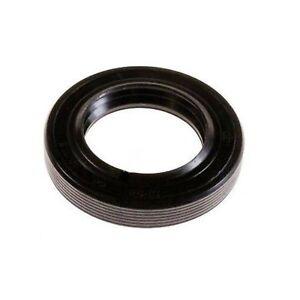 Stossdämpfer lavadora haier HW 50//60//70 HNS Exquisit Wah tnr 0020804120