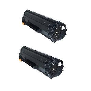 2 Toner Pour Canon CRG 728 MF4410 MF4430 MF4450 MF4450D MF4570DN MF4550D-afficher le titre d`origine 7XGf7XMB-08133036-479214648