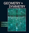 Geometry and Symmetry by L.Christine Kinsey, Efstratios Prassidis, Teresa E. Moore (Hardback, 2010)
