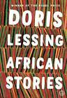 African Stories by Doris Lessing (Paperback / softback, 2014)