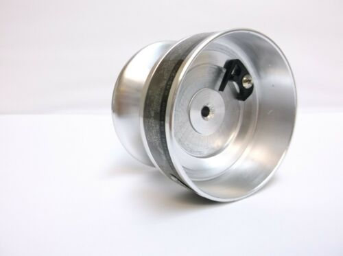 732-0802 SS5000 Spool Assembly DAIWA SPINNING REEL PART