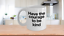 miniature 1 - Courage to be Kind Mug White Coffee Cup Gift for Mom Dad Teacher Mentor Friend