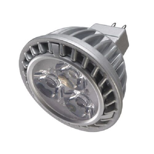 Led-mr16-8w-5k- 36deg 12v-LW (10 per carton)