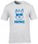 miniature 11 - Fortnite Inspired Kids Boys Girls Gamer T-Shirt Gaming Tee Top