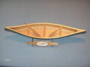 24-034-Model-Sharpe-Cedar-Canoe