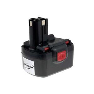 Batterie-pour-Bosch-perceuse-visseuse-sans-fil-GSR-14-4VE-2-NiMH-O-Pack-14-4V-25