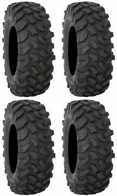 CST Stag CU58 ATV//UTV Tire Front or Rear 29x9x14 Radial 29x9R14 TM00816500 14