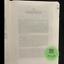 Biblia-Lenguaje-Actual-de-estudio-GPS-Piel-Azul-Indices-Personalizada thumbnail 10