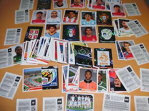 3-Sammelbilder-WM-2010-zum-Aussuchen