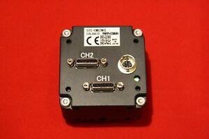 Sentech STC-640CC Camera NEW