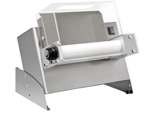 Gastronomie Teigausroller Teigroller Roller300-1 Gastlando