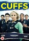 Cuffs Series 1 - DVD Region 2