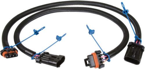 """94-97 LT1 Trans Am Exhaust Header Front O2 Oxygen Sensor Extension Harness 24/"""""""