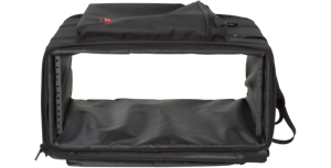 SKB 1SKB-SC194U 4 Space Soft Rack Case UPC 789270100893