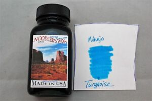 NOODLERS-INK-3-OZ-BOTTLE-NAVAJO-TURQUOISE