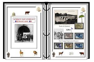 Album-de-timbres-a-imprimer-AEF-et-AOF