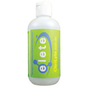 elete-CitriLyte-8-3oz-Bottle