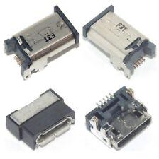 "Micro USB Charging Port connector Amazon Kindle Fire HD 7/"" SQ46CW AAJ10 LA-B672P"