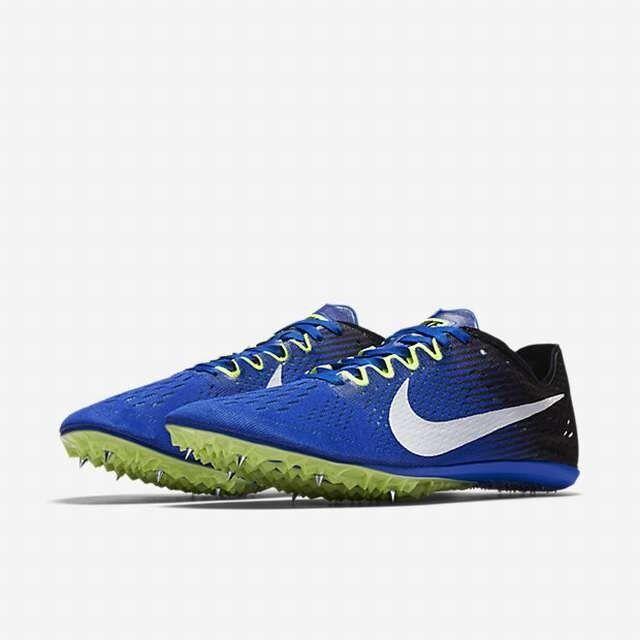 Nike uomini zoom vittoria elite 2 uomini Nike e scarpe da ginnastica stile 835998-413 msrp 387742