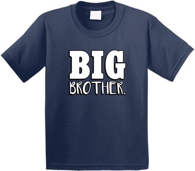 inktastic Thanksgiving Big Sis Announcement Turkey Toddler T-Shirt