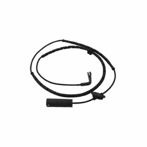 MWI0198 1x NEW MINTEX FRONT DISC BRAKE PAD WEAR INDICATOR SENSOR