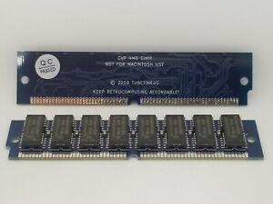 Amiga-GVP-RAM-SIMM-4MB-64-pin-module-NEW
