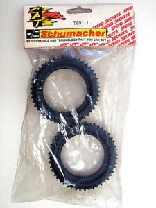 Schumacher-Front-Micro-Spike-Azul-Par-T691I-modelado