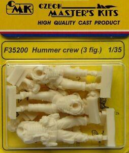 1:35 Meng Model Hummer H1 Upgrade Set Hummer H1 Upgrade 124 Set Mngsps033 Kit