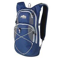 Ridgeway By Kelty 2 Liter Ultralight Hydration Pack & Backpack Multi Use