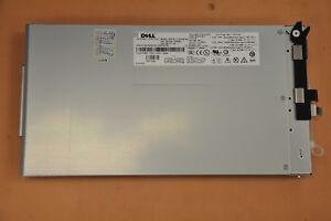 Dell-Poweredge-R900-Server-1570W-Power-Supply-Model-DPS-1570P-S0-DP-N-0T195F