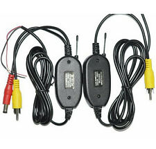 NEW Magellan OEM Mini to Micro-USB Converter Adapter Cable for Backup Camera Kit