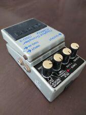 USEDPEDALS 9v PSA Style Power Supply for Boss DSD-2 DSD-3 Digital Sampler Delay