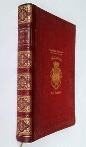 1889-Nos-colonies-Onesime-Reclus-T-2-Afrique-Asie-Amerique-Nouvelle-Caledonie