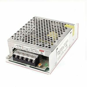 DC-Inustrial-Universal-Regulated-Switching-Power-Supply-LED-Strip-CCTV-12V-6-5A