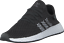 Adidas-Trainers-Mens-Womens-NMD-Running-Sports-Shoes-Size-5-6-7-8-9-10-11-12 thumbnail 37