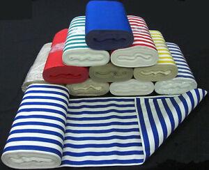 Liegestuhl Stoff Outdoorstoff Wetterfest Verschiedene Farben